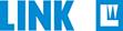 LINK社ロゴ